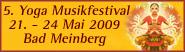 musikfestival_2009
